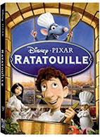 C-Ratatouille1