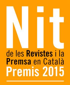 NIT2015