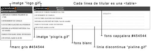 plantilla RSS-1