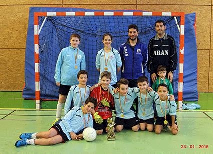 fotbol_aranes(2)