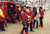 pompier2