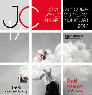 moncusi-JC17