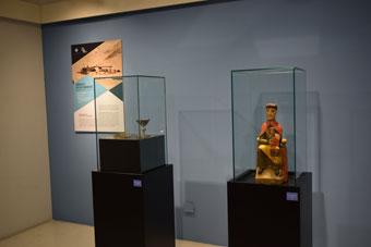 museubisbat