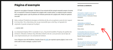 pagina_exemple