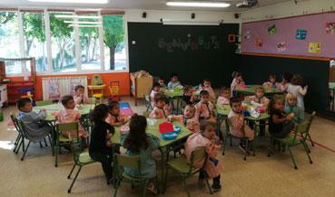 Escola-Albert-Vives