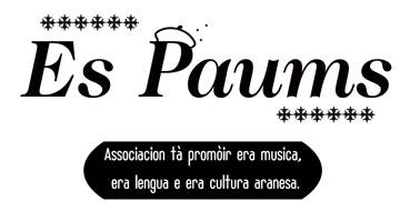 ES-PAUMS
