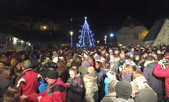 arbre-Nadal-Bagergue