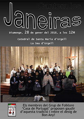 Janeiras18_Catedral