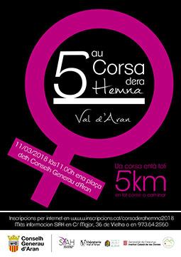 5AU-CORSA-DERA-HEMNA