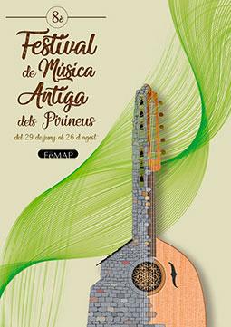 hermita_musical