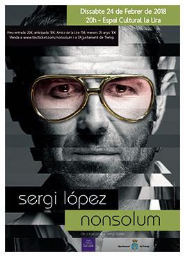 sergilopez