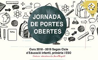 portesobertes2018-escoles