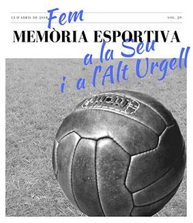 Fem-memòria-esportiva