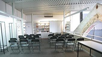 planta-4a-Biblioteca-St