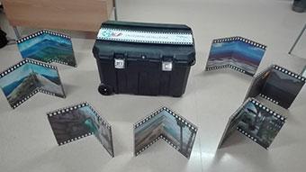 maleta-fotogrames