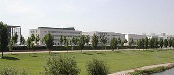 Universitat-de-Lleida-Capppont