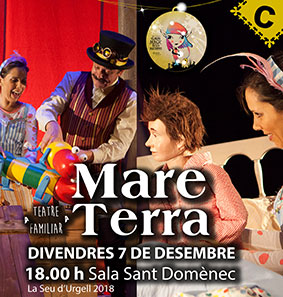 cartell-MARETERRA
