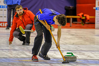 curling_puigcerda