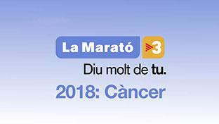 marato2018