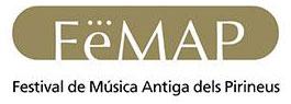 10a edició del FeMAP