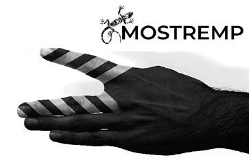 8ª MOSTRA DE CINEMA