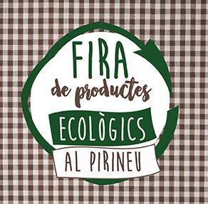 Fira de Productes Ecològics