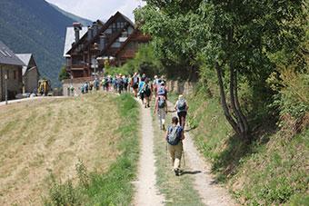 3er Val d'Aran