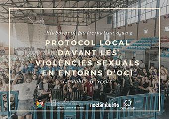 protocol local