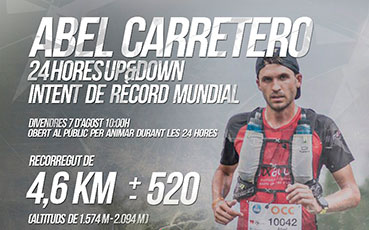 Abel Carretero