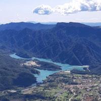 hidrològic 2019 2020