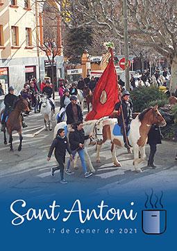Confraria de Sant Antoni Abat