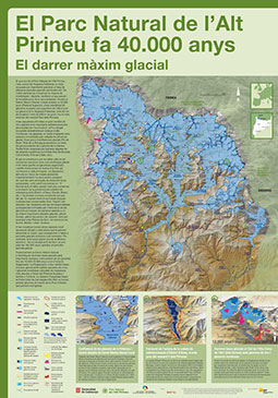 passat glacial
