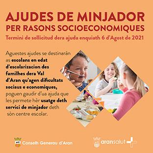 raons socioeconòmiques