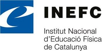 nou centre INEFC