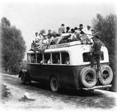 Alsina Graells 1944 Registra'm